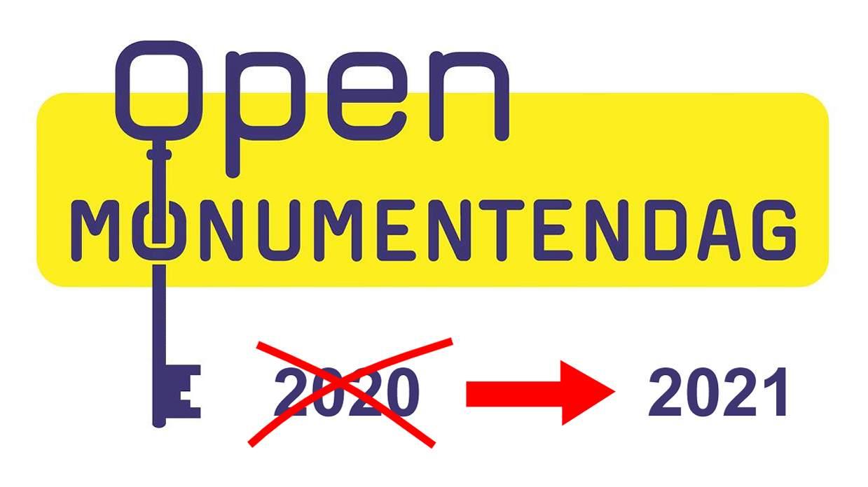 Open Monumentendag | Museum Bussemakerhuis