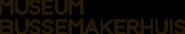 logo bussemaker-400px