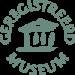 logo geregistreerd-museum-6a8a7f-100px