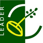logo-leader-plus